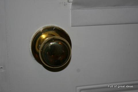 antique bronze door knobs. \u0027New\u0027 Oil Rubbed Bronze Door Handles- I Love Spray Paint Antique Knobs