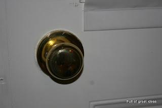 great ideas 39 new 39 oil rubbed bronze door handles i love spray p. Black Bedroom Furniture Sets. Home Design Ideas