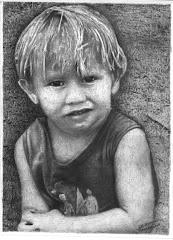 GRAFITES - Visitem o maravilhoso site do João Ricardo. CLIQUE EM SEU NOME ABAIXO.