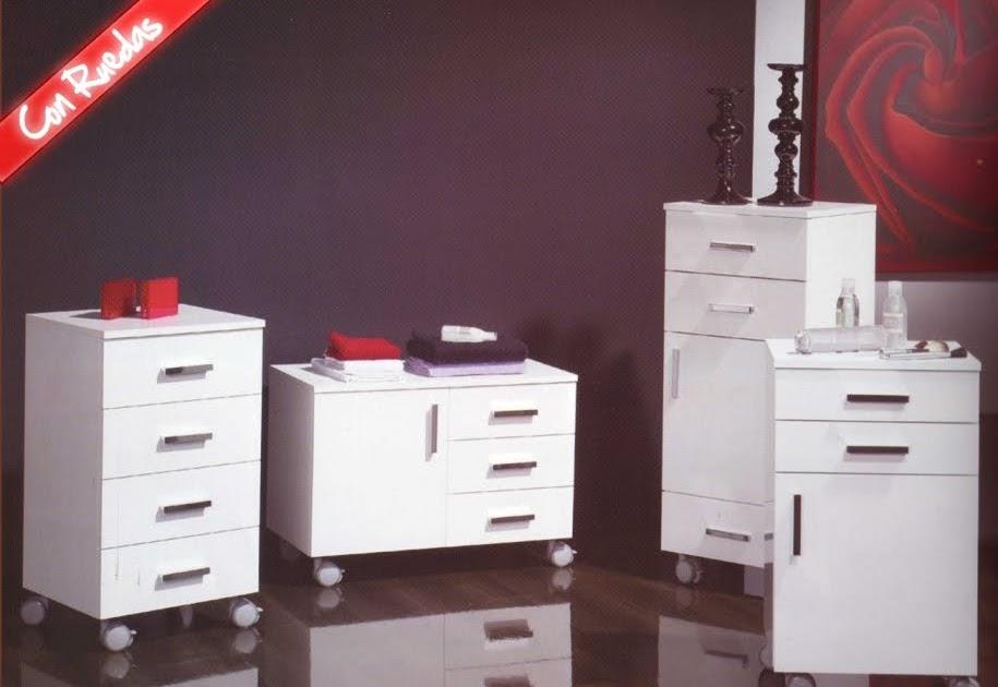 Mobiliario auxiliar para el ba o iii reformas guaita - Ikea muebles auxiliares de bano ...