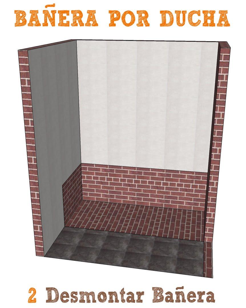 Cambiar azulejos cambiar azulejos foto cambiar for Quitar azulejos sin obra