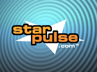 http://1.bp.blogspot.com/_WR2r4E8fiNI/TOZEbNwENFI/AAAAAAAAAY4/TOlhGEYcY4w/s1600/starpulse_com1.jpg
