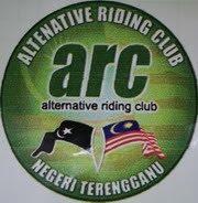 JOM ORANG MUDE ! SERTAI ALTERNATIVE RIDING CLUB (ARC) KEMAMAN