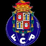 F.C do Porto