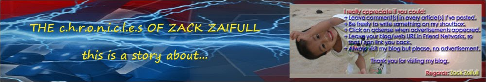 http://zaifull-expresslinks.blogspot.com