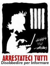 L'appello di Marco Travaglio per la libertà di informazione - Giugno 2008