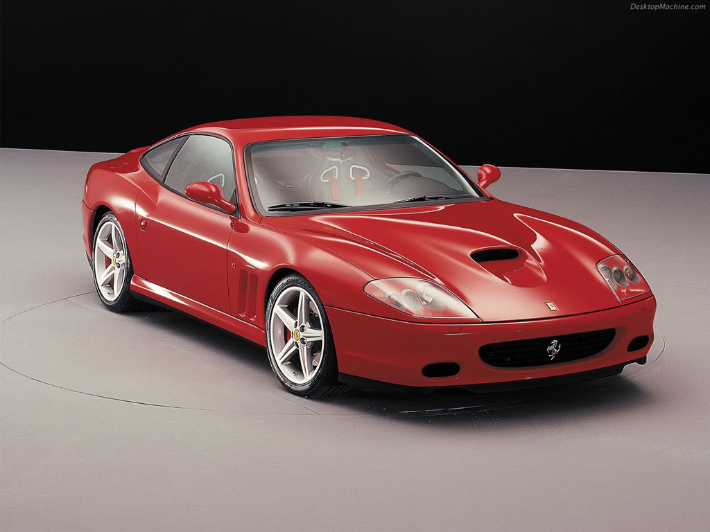 my car ferrari wallpapers and photos auto ferrari ferrari 550 maranello. Black Bedroom Furniture Sets. Home Design Ideas