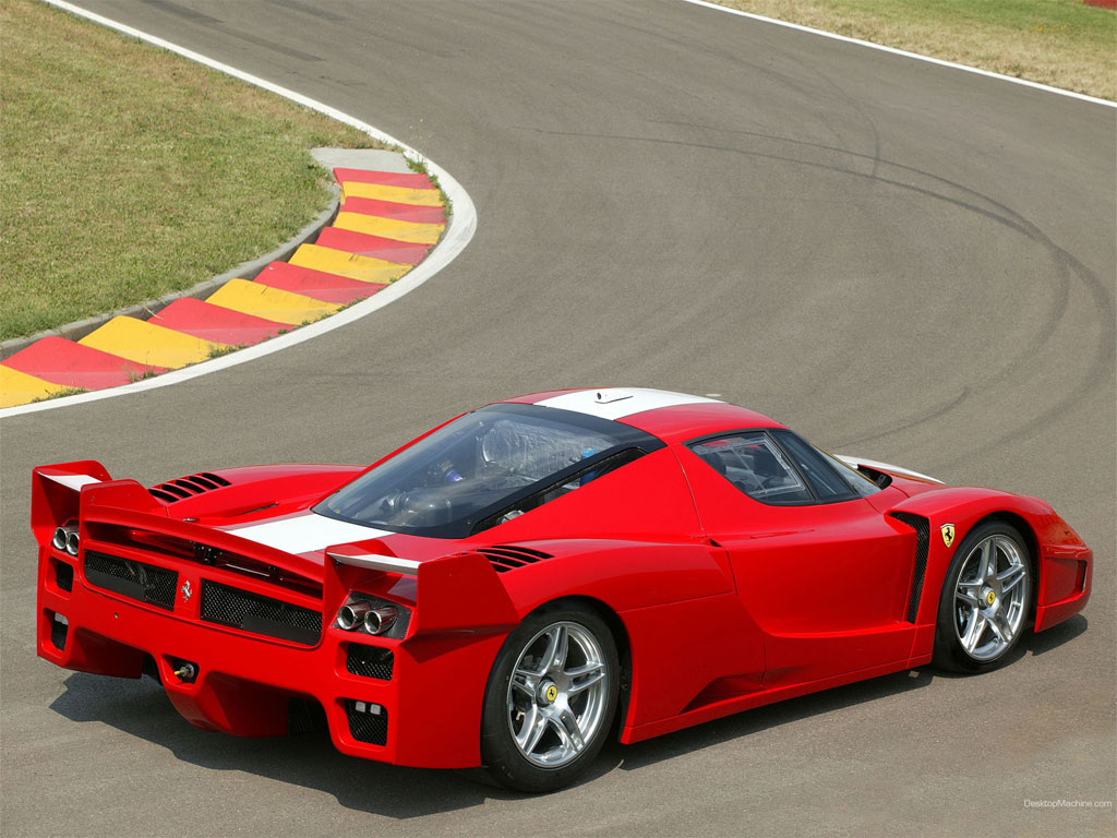 My Car Ferrari Quot Wallpapers And Photos Auto Ferrari