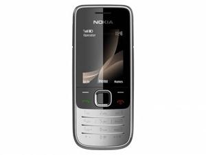 http://1.bp.blogspot.com/_WS1M8qloOcQ/TRgoSI01OZI/AAAAAAAAAPQ/OKJXp81IhAQ/s1600/Nokia+2730+C.jpg