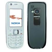 Nokia 2690 RM 635 BI Only V10.65