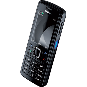 Firmware Nokia 6300 RM-217 Bi Only