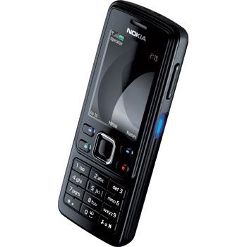 firmware nokia c6-00 bi only