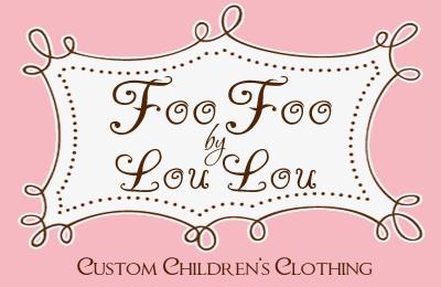 creationsbyloulou photo gallery