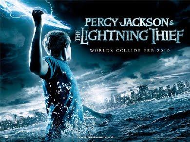 [Percy-Jackson-Lightning-Thief.jpg]