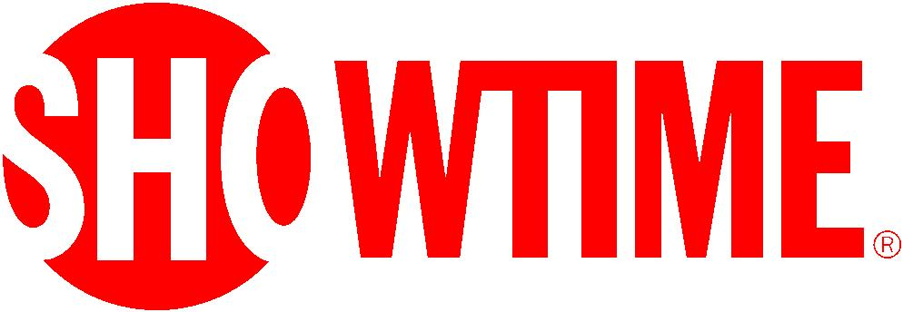 tahitianwaxn - showtime schedule shameless: http://tahitianwaxn.es.tl/showtime-schedule-shameless.htm