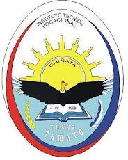 Logo Franz Tamayo