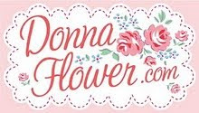 donna flower