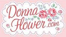 donna flower