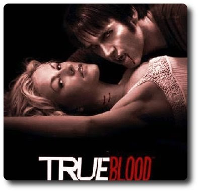 true blood eric and sookie shower scene. wallpaper true blood eric and