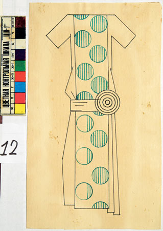 [Popova-dress-design-001.jpg]