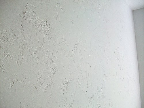 gallery for gt bathroom wall texture ideas