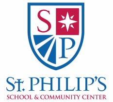 [St.+Phillip]