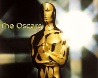 LOS OSCARS 2010