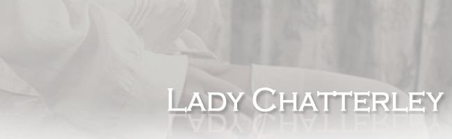 L.Chatterley