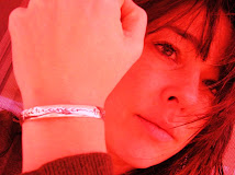 Support the F*ck Cancer bracelet!