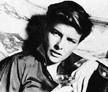 Kateherine Hepburn