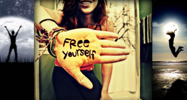 Livre Somos!