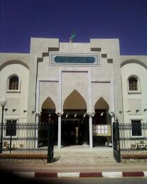 تعريف ولاية النعامة الى كل من لا يعرفها Photo0723.jpg