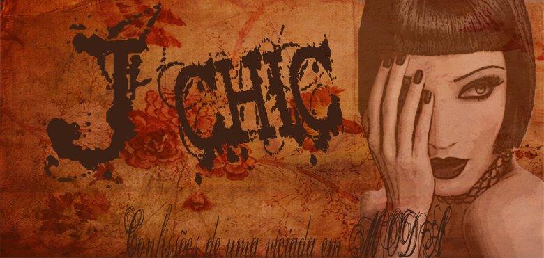 J - Chic