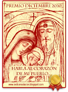 Premio Habla al corazn de mi pueblo