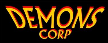 Demons Corp