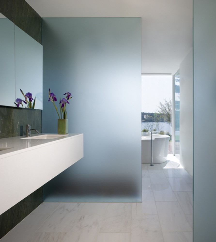 Impressive Glass Wall Bathroom Design Ideas 892 x 1000 · 79 kB · jpeg