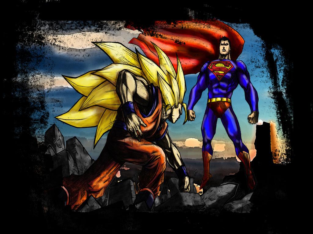 http://1.bp.blogspot.com/_WTWd1tSoRP0/TS8vsM68qAI/AAAAAAAAAQw/fyk3ffVk8i0/s1600/Son_Goku_vs_Superman_Wallpaper_kahu4.jpg