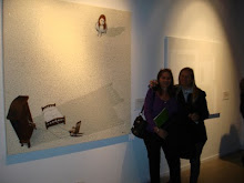 Premio UADE 2009 - Centro Cultural MOCA