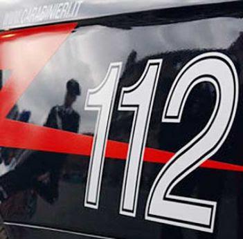 http://1.bp.blogspot.com/_WTjzGWmaQVk/TEXDfGTt5tI/AAAAAAAADcs/8D5e-t0gedQ/s400/Carabinieri%2520auto(65).jpg