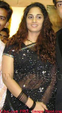 hot film actress gallery actress shalini ajith hot navel