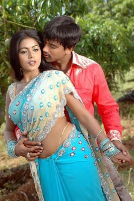 indian hot actress shamitha kaasim hot navel