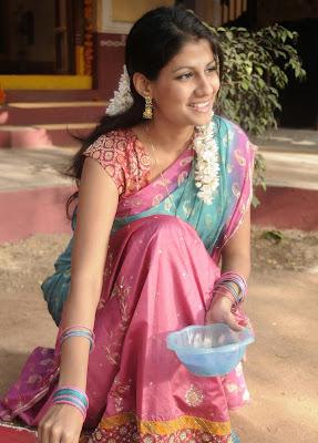 Actress Shreya Dhanvantri Latest Photoshoot Images hot photos