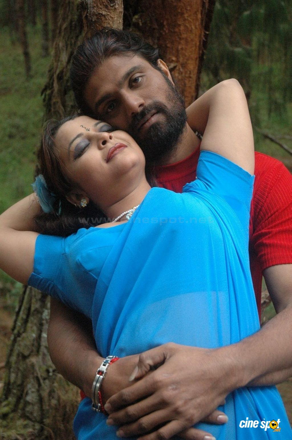 Thiruttu Sirukki Movie Photos 20 Jpg 171 Best Of Bollywood