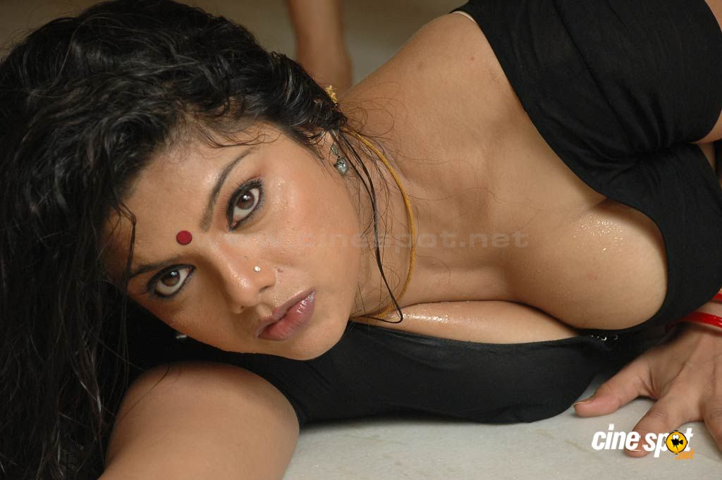 desi sexy movie