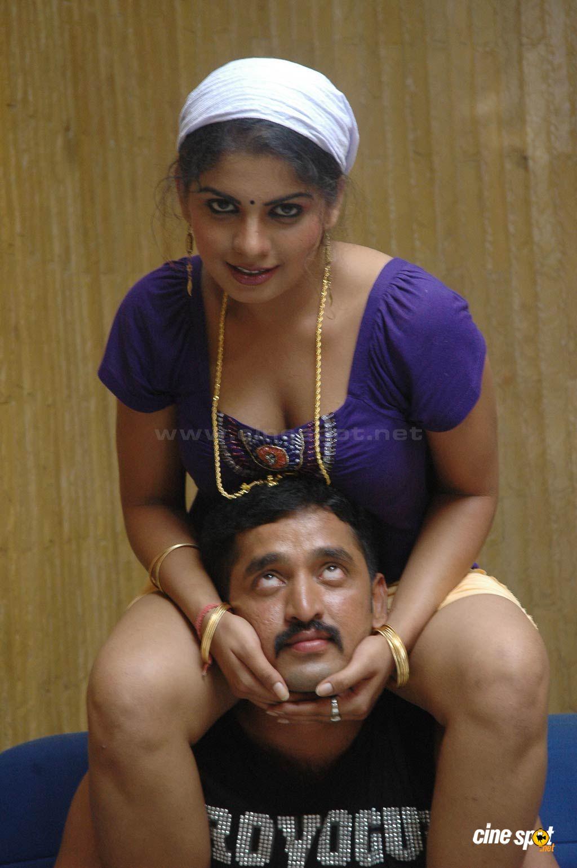 tamil-film-sex-boob-scene-pic-naked-female-glory-holes