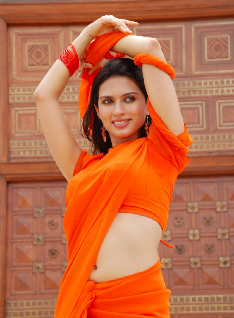 Labels: Babe In Saree, Erotic
