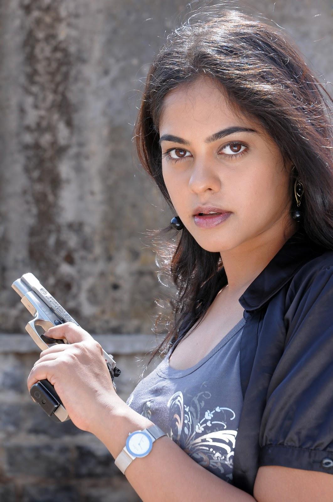 15 kb jpeg malayali charakku chechi photos http mygupsupcom malayali