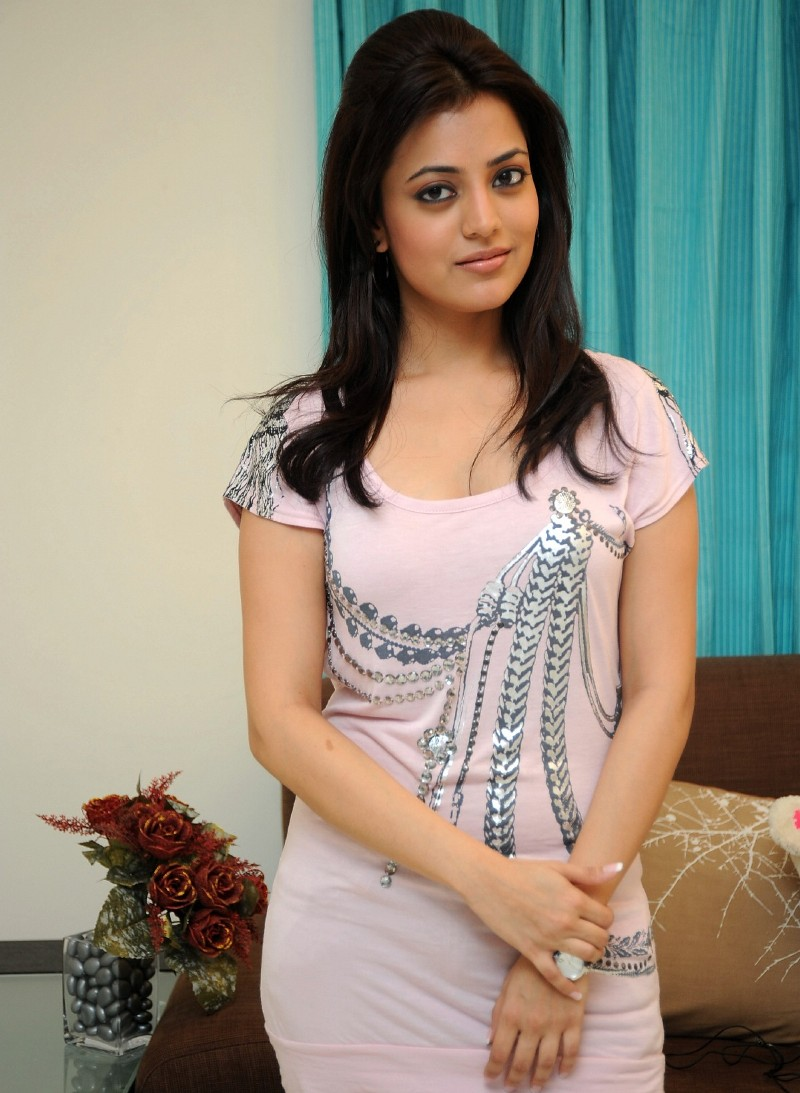 Telugu boobs images