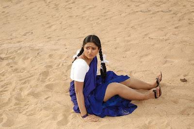 Poonam Bajwa Ballem Movie Stills glamour images