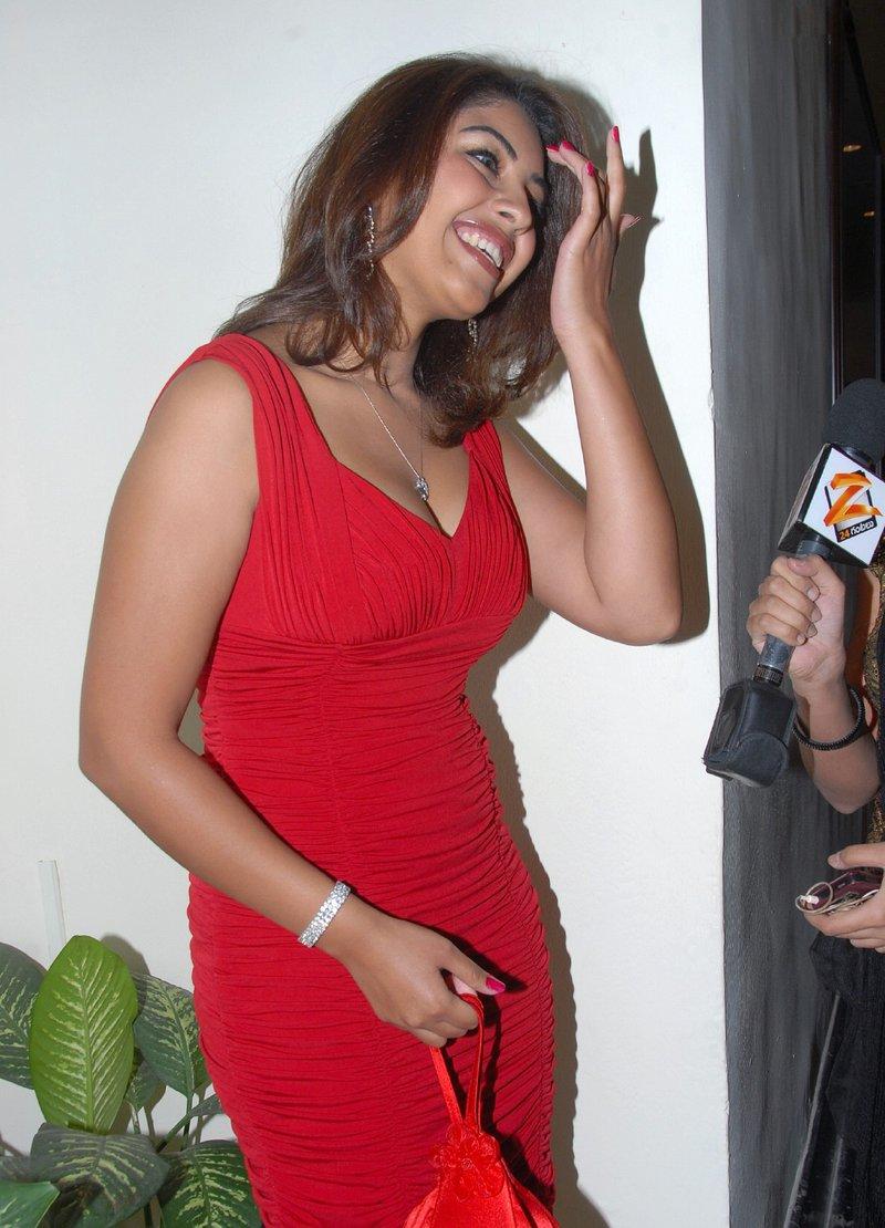 Nude actress saran tp thanks